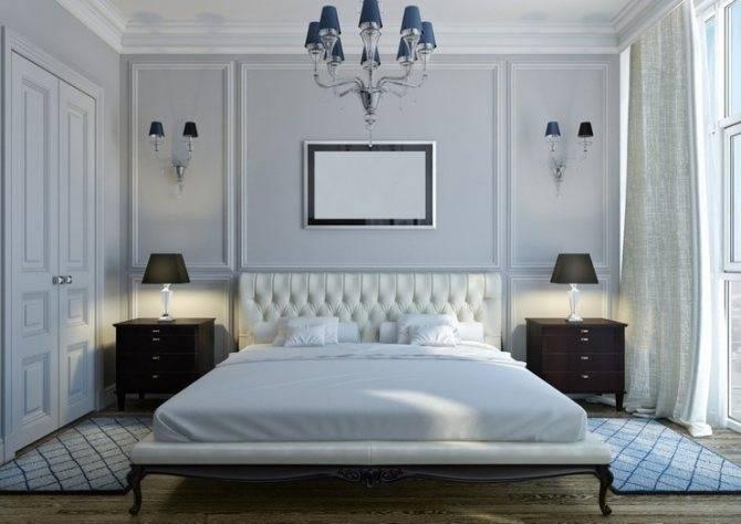 Площадь спальни в доме: оптимальные размеры комнат, минимальная ширина 3 метра, индивидуальный комфортный объем какая должна быть площадь спальни в доме – дизайн интерьера и ремонт квартиры своими руками