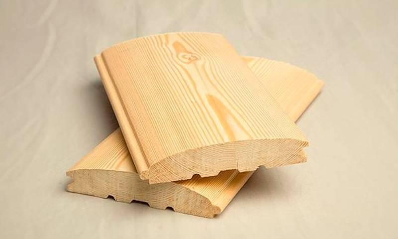 Технология обшивки дома блок-хаусом снаружи своими руками + последовательный монтаж всех элементов обшивки