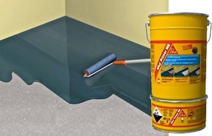 Полиуретановый грунт: для бетонного пола и пола из дерева, однокомпонентный и двухкомпонентный грунт, для мдф и металла