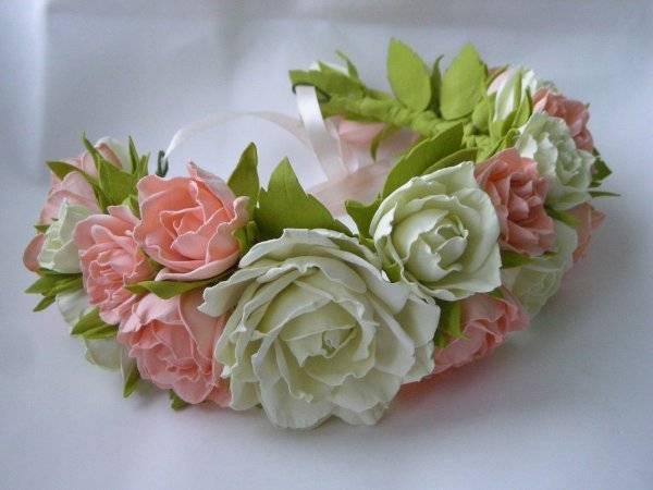 Цветы из фоамирана своими руками: схемы, шаблоны для начинающих цветы из фоамирана своими руками: схемы, шаблоны для начинающих