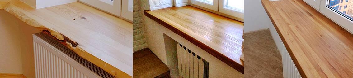 Стол-подоконник (46 фото): дизайн модели вдоль окна в комнате для подростка и встроенная конструкция вместо подоконника