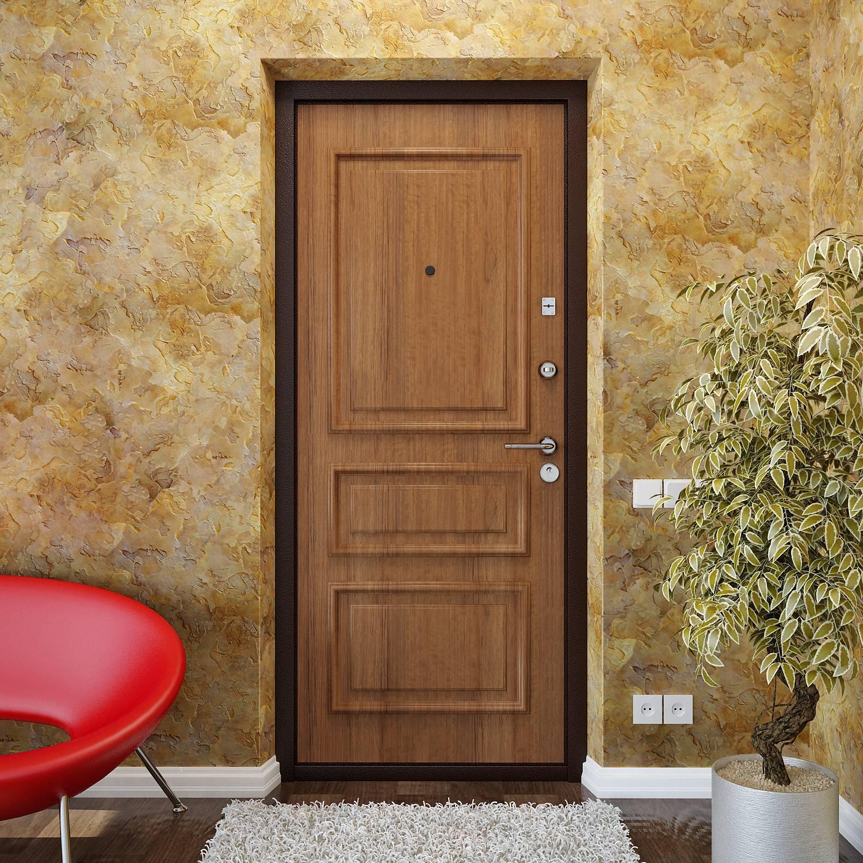 Мдф накладки на двери: разновидности, преимущества, монтаж | двери дома