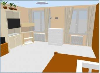 Как передвинуть тяжелый шкаф без ножек, полезные рекомендации: квартира, дом, дача