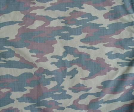 Камуфляжный гель-лак: что такое камуфлирующий лак? цвета камуфляжных баз и как ими пользоваться? отзывы