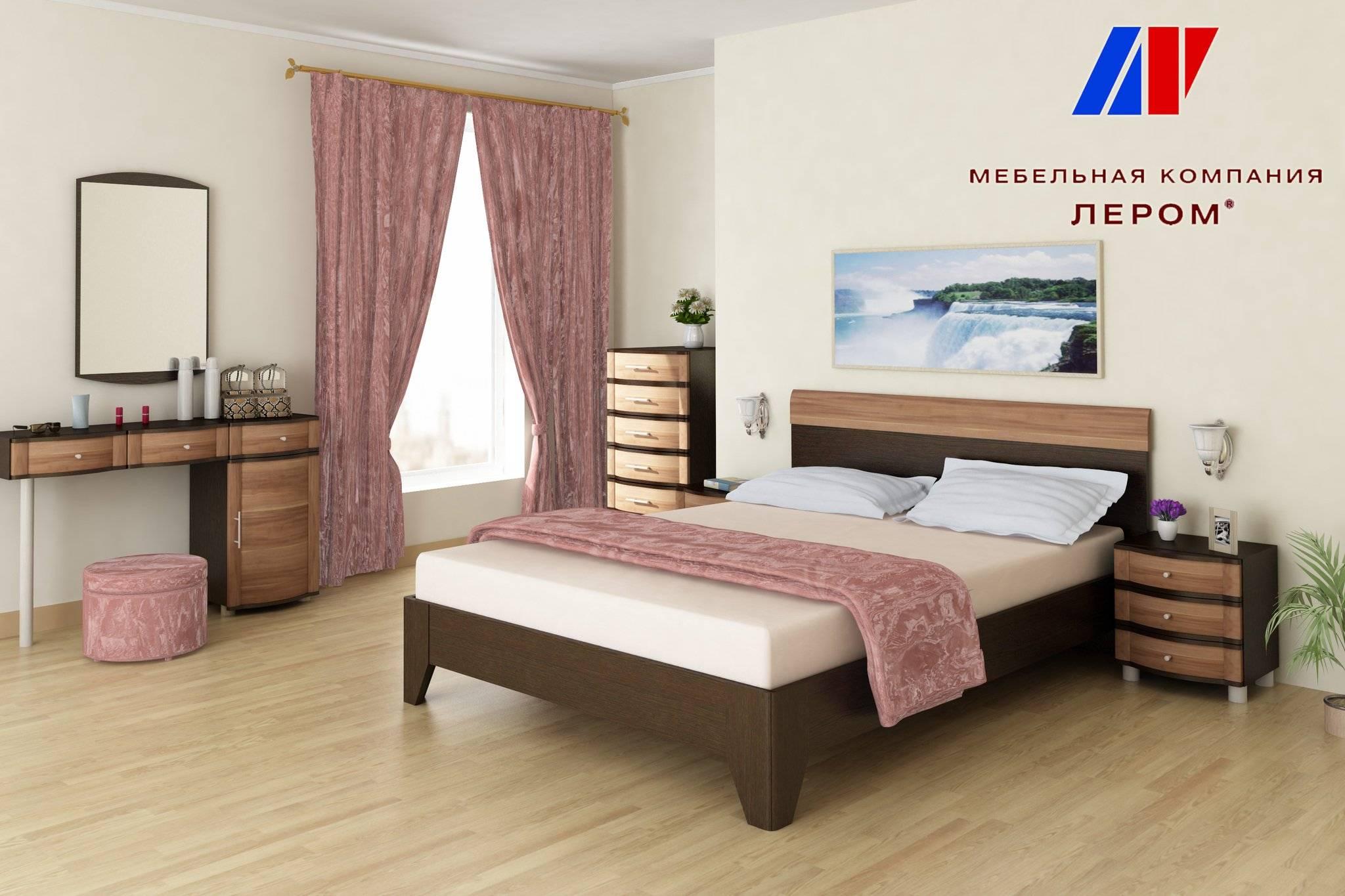 Мебель лером в москве. официальный интернет-магазин фабрики лером по москве и московской области.