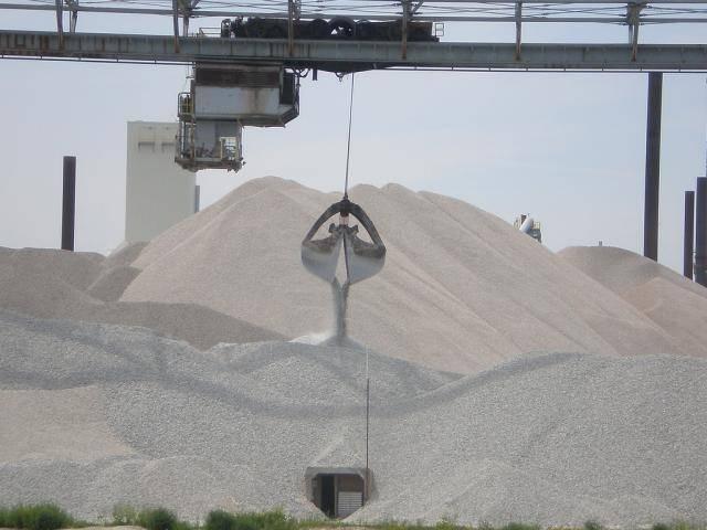 Как и из чего делают цемент? описание, фото и видео  - «как и почему»