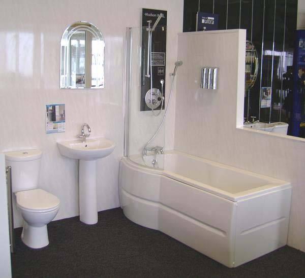 Пвх-панели для ванной комнаты (105 фото): отделка комнаты пластиковыми листовыми стеновыми панелями, размеры и варианты дизайна