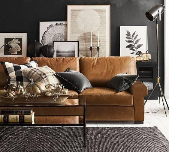 Идеи для съемной квартиры. как сделать съемную квартиру настоящим домом: пять бюджетных идей