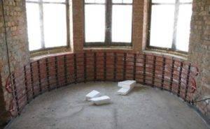 Теплоизоляция для труб отопления – ее оптимальная толщина в подвале и для наружных труб, снип и правила