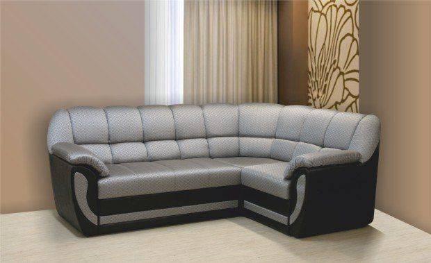 10 лучших видов механизмов трансформации диванов