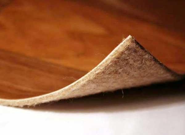 Как выбрать линолеум для квартиры по качеству | советы специалистов