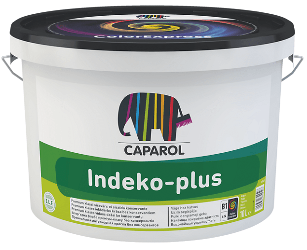 Лучшие виды декоративных красок для внутренней отделки стен: фото, видео и характеристика