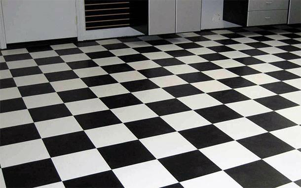 Облицовка внутренних стен керамической плиткой: советы по выбору, инструкция по укладке