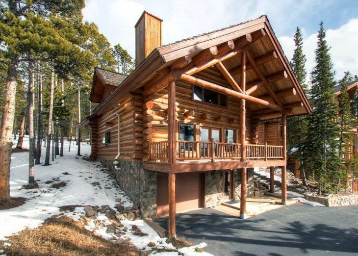 Проектирование деревянных домов топ 10 программ