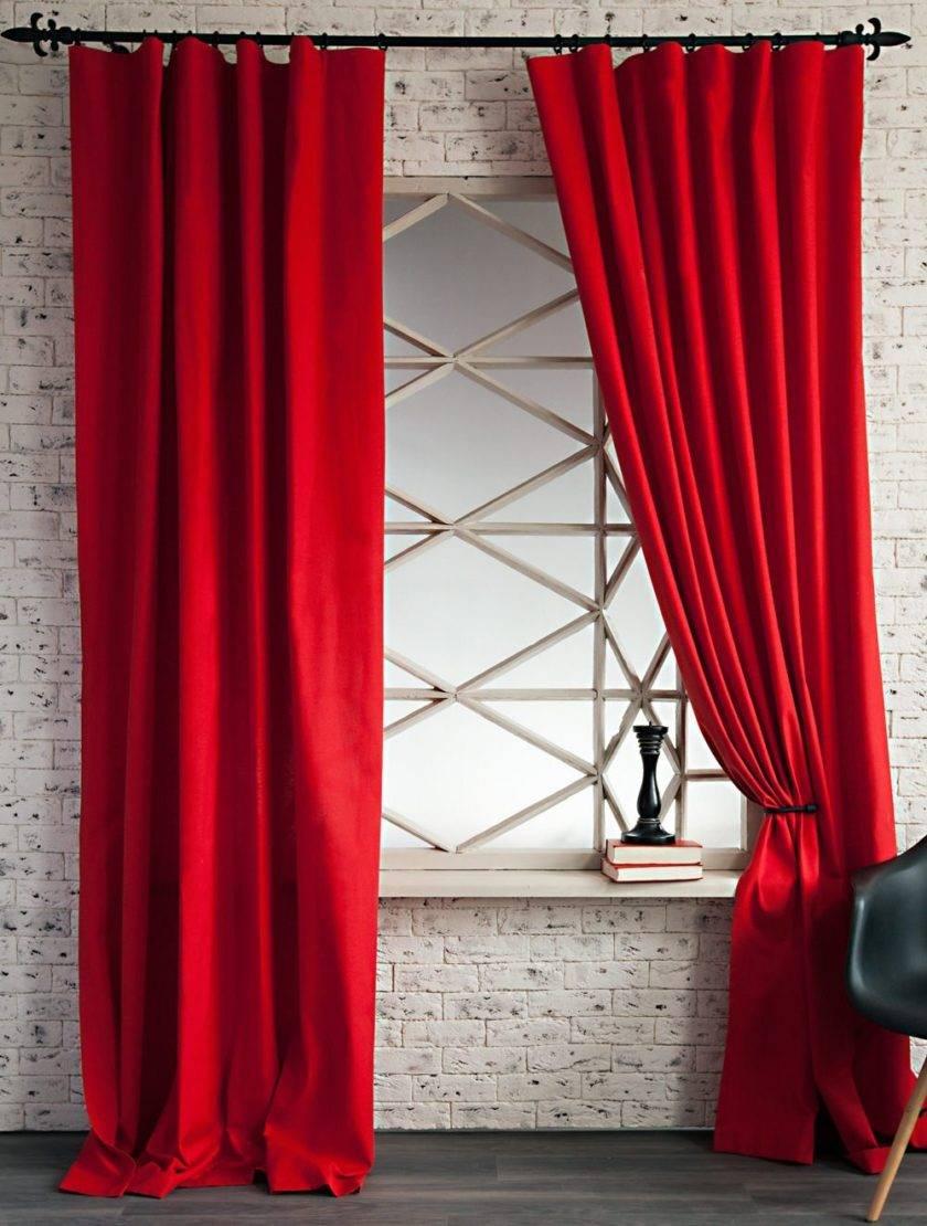 Серые шторы в интерьере: гостиной, кухни, спальни. 80 фото лучших идей и новинок дизайна