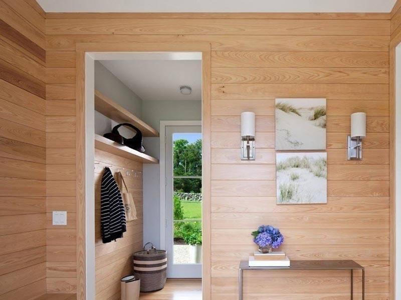 Отделка стен панелями мдф (60 фото): как крепить обшивку, монтаж стеновых панелей своими руками, варианты крепления