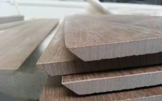 Как резать напольную плитку в домашних условиях?