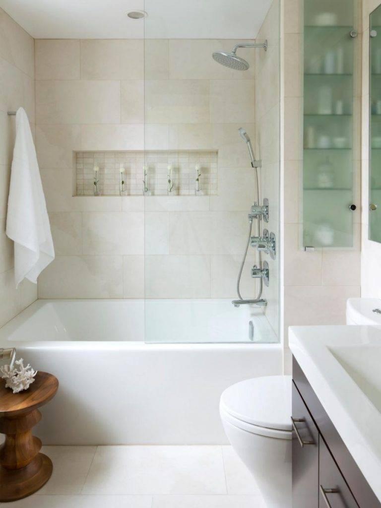 Красная ванная: яркие идеи дизайна и правила оформления. советы по созданию уютной ванной и 120 фото вариантов дизайна