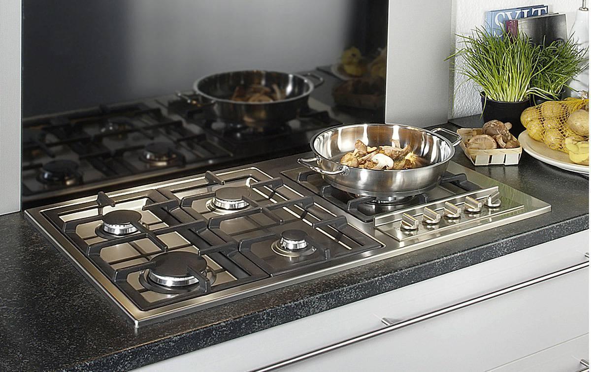 Духовой шкаф - какой лучше: чем отличается газовая плита с электрической духовкой, мощность и сравнение