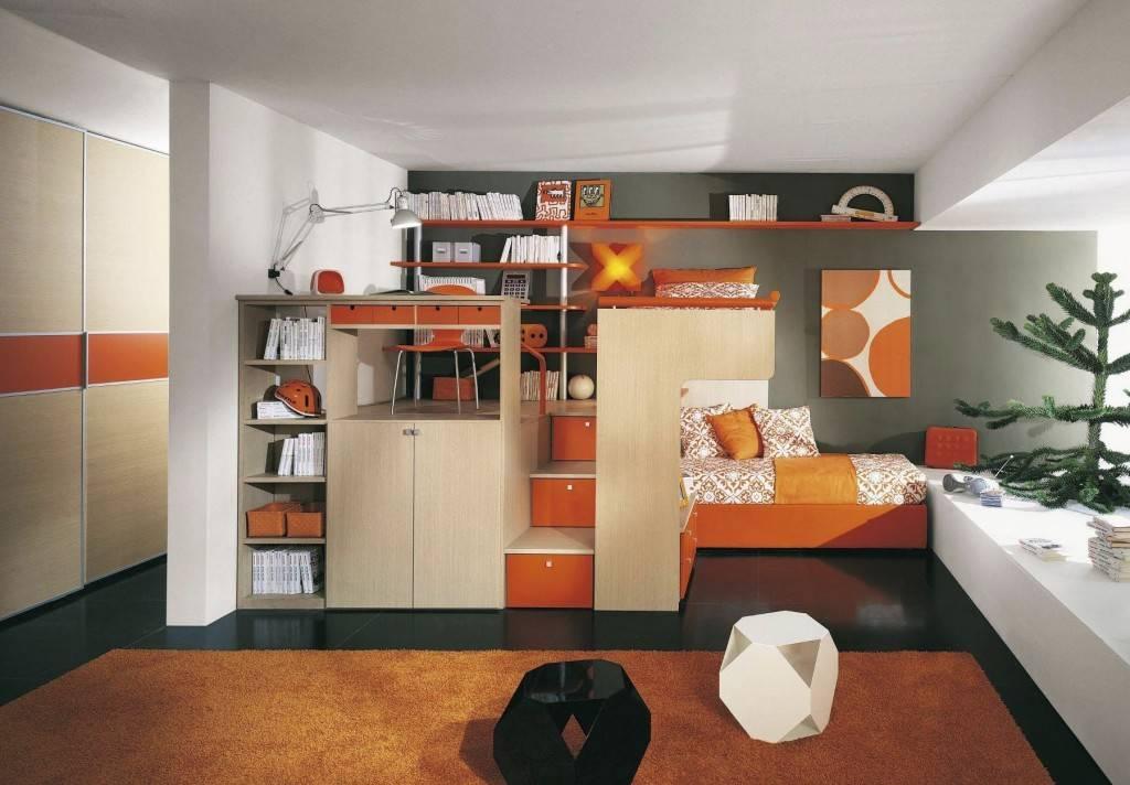 Комната в общежитии ремонт своими руками: бюджетные способы