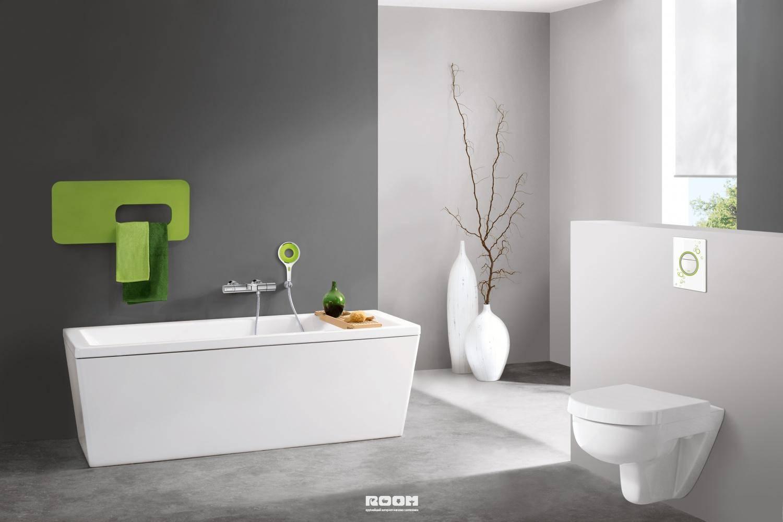 Смесители jacob delafon для ванной комнаты: виды и ассортимент