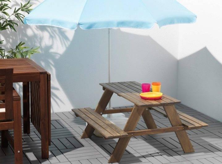 Столы икеа фото детские – пластиковый растущий столик и стул для ребенка белого и розового цвета, отзывы о качестве мебели известного бренда