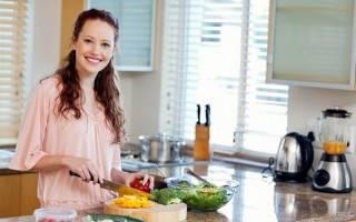 Как работает вытяжка на кухне, в квартире: принцип действия, для чего нужна