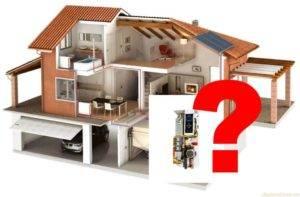 Новые технологии в отоплении частных домов, новейшие системы обогрева зданий