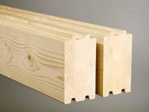 Пошаговая инструкция строительства веранды своими руками: как пристраивать ее к дому, нужные документы