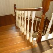 Как сделать ступени лестницы из террасной доски своими руками
