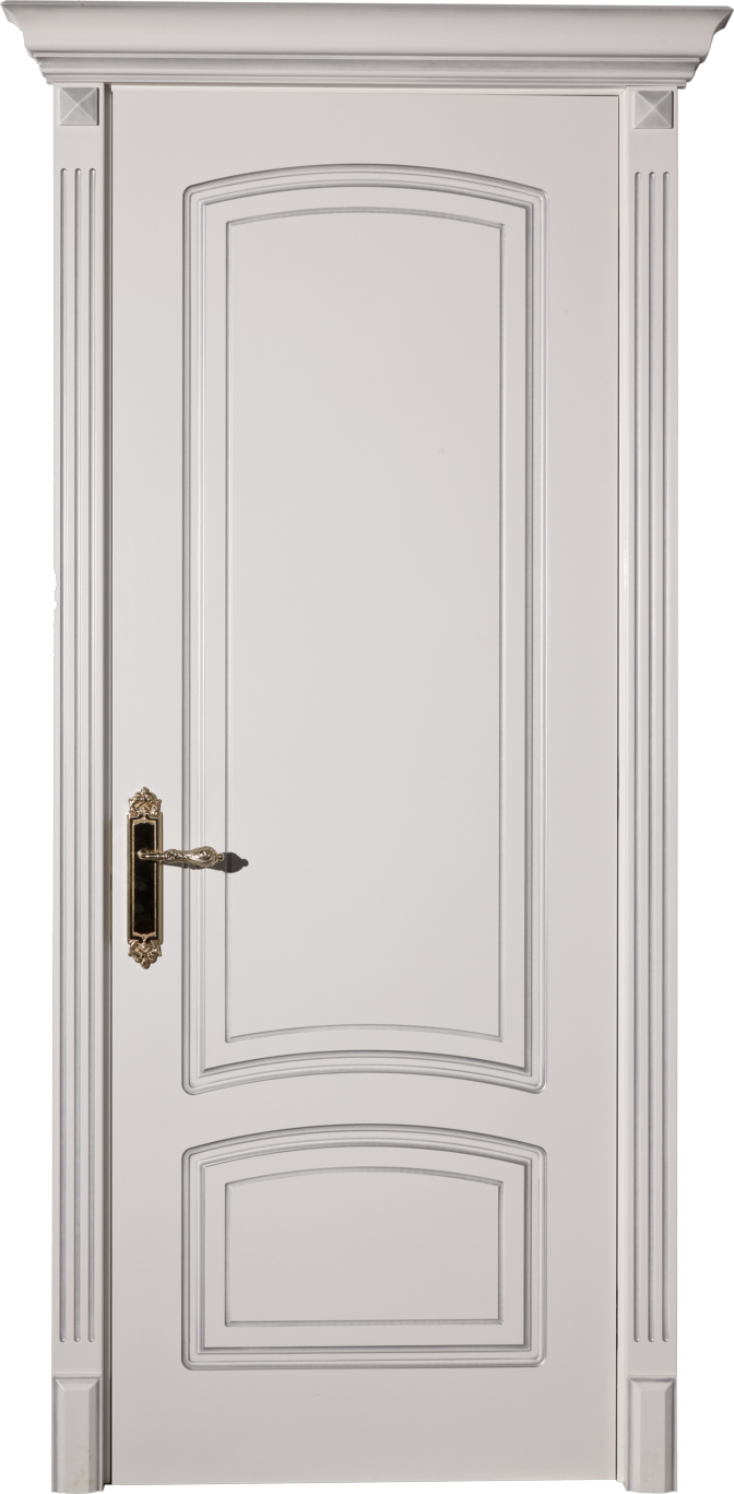Двери арболеда отзывы покупателей - про тепло | про уют в вашем доме
