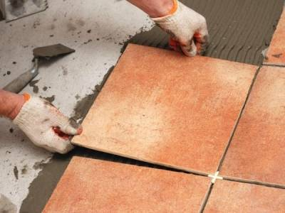 Керамическая плитка размером 30х60: изделия с параметрами 30 на 60 см, выбор настенной плитки размером 300х600 мм