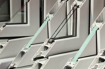 Как выбрать пластиковые окна - рекомендации эксперта
