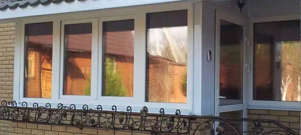 Как выбрать пластиковые окна: рекомендации эксперта по выбору окон пвх