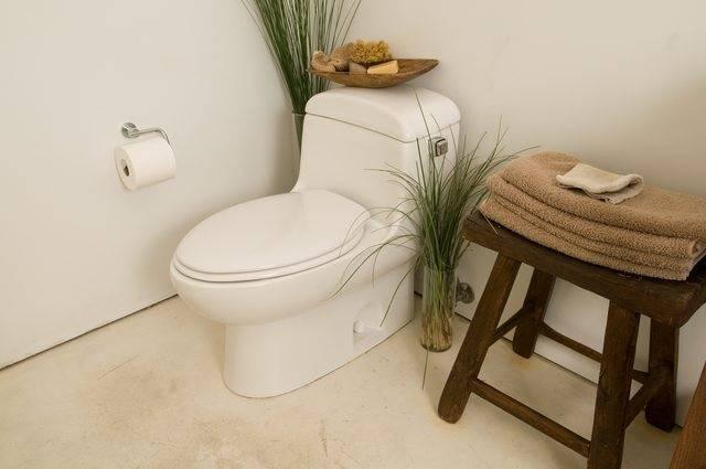 Качественный ремонт ванной под ключ - в москве по цене от 75 т. рублей.