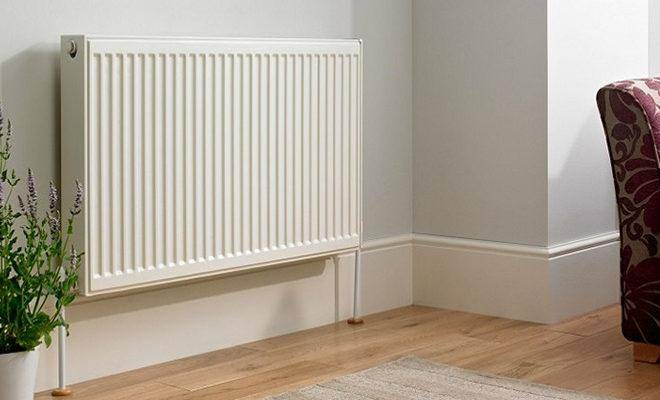Батареи отопления — какие лучше для квартиры: виды радиаторов и критерии выбора, рейтинг лучших