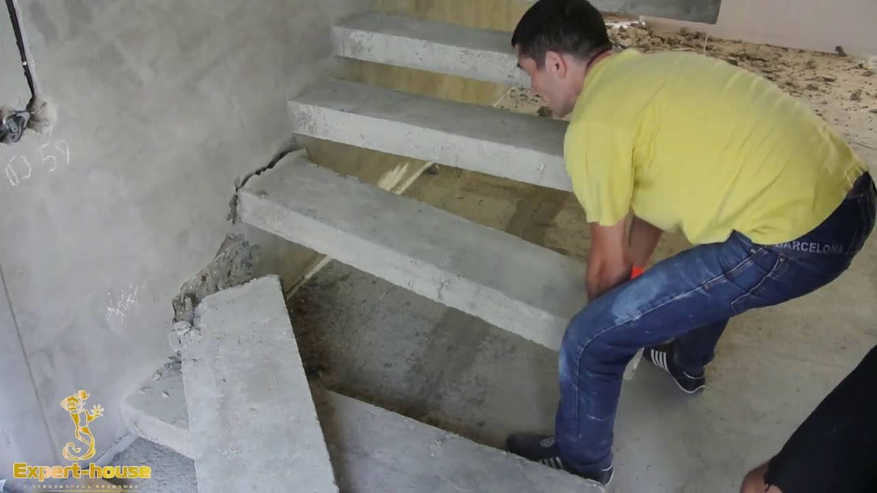 Комплектующие для лестниц из дерева: монтаж и сборка деревянных конструкций, устройство и изготовление марша на второй этаж своими руками, варианты крепления ступеней