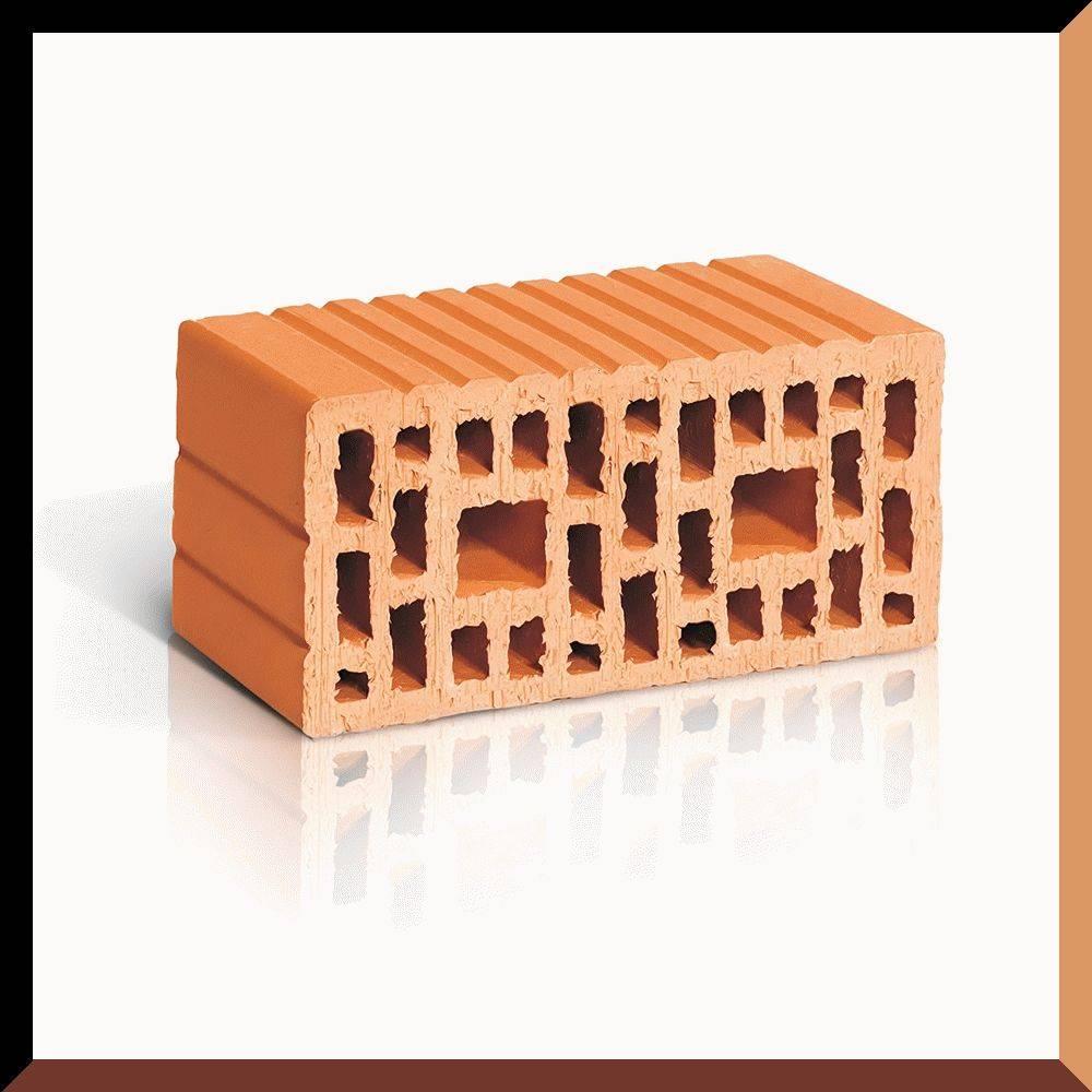 Как разводить шпаклевку? как развести смесь для стен в домашних условиях - правильные пропорции, как сделать раствор без комочков