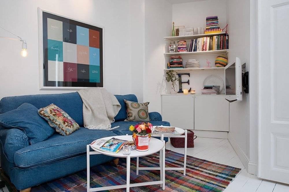 Как сделать съемную квартиру уютной. как сделать съемную квартиру настоящим домом: пять бюджетных идей как сделать съемную комнату уютнее