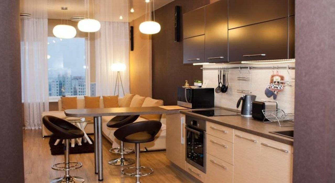 Дизайн кухни 14 кв м с диваном и телевизором: фото идей дизайн кухни 14 кв м с диваном и телевизором: фото идей