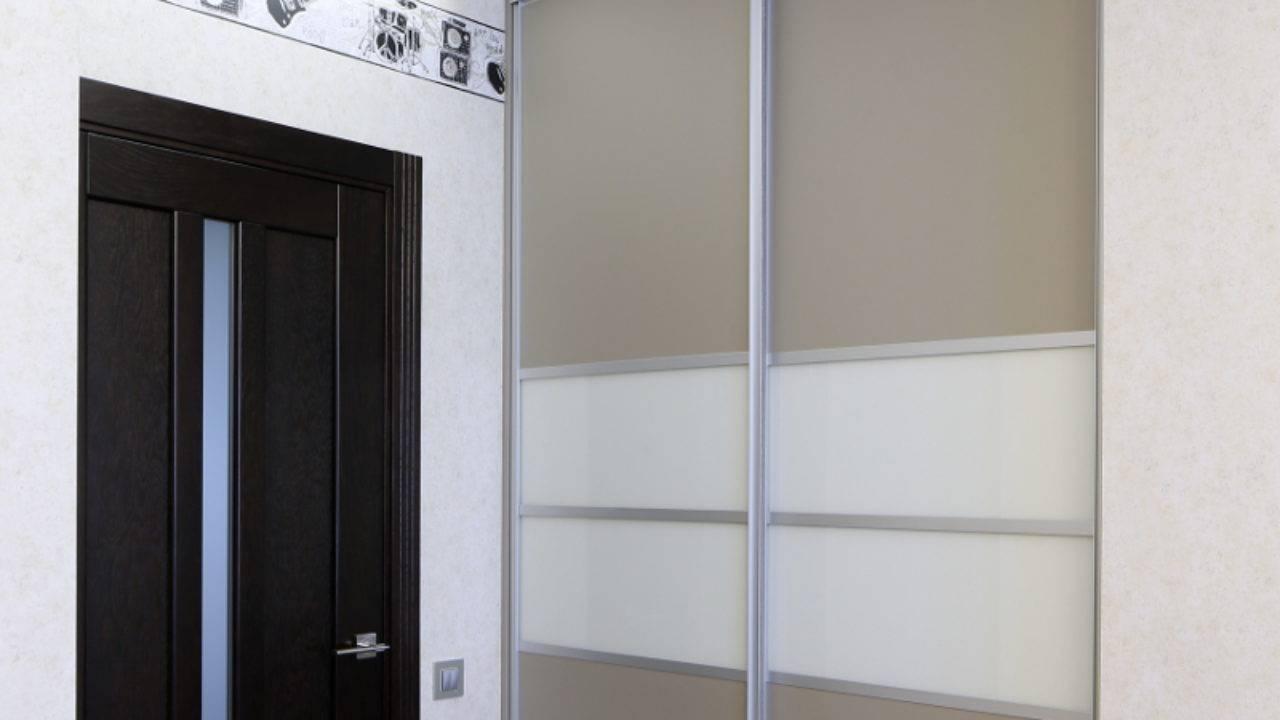 Что лучше – шкаф или гардеробная система? Обзор и Советы