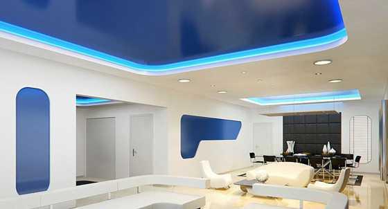 Как установить светодиодную ленту на потолок: как крепить к потолку, монтаж светодиодной ленты, как закрепить, прикрепить, на что крепить