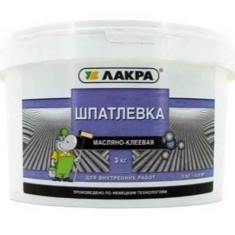 Штукатурка влагостойкая для ванной – выбор и нанесение + видео / vantazer.ru – информационный портал о ремонте, отделке и обустройстве ванных комнат