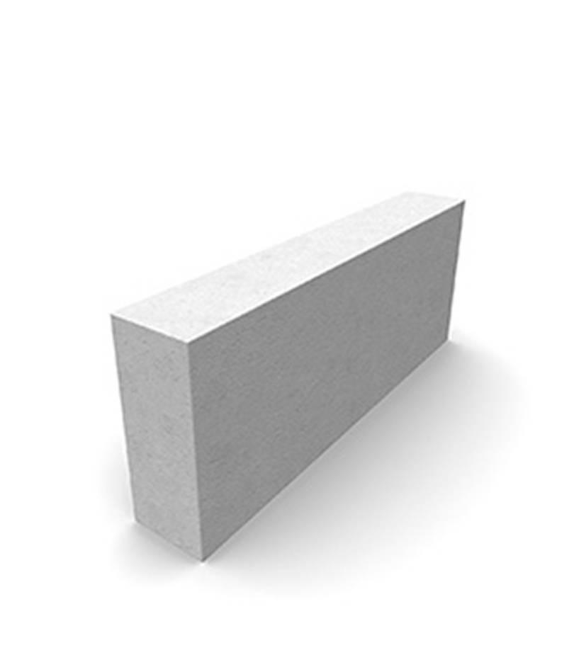 Газобетонные блоки: размеры и цены за штуку, характеристики и применение – советы по ремонту