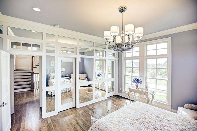 Стиль шебби-шик (103 фото): в детской и ванной комнатах, создаем интерьер своими руками. что это такое? выбор обоев для частного дома и квартиры
