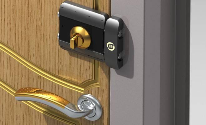 Установка входной двери своими руками: пошаговая инструкция
