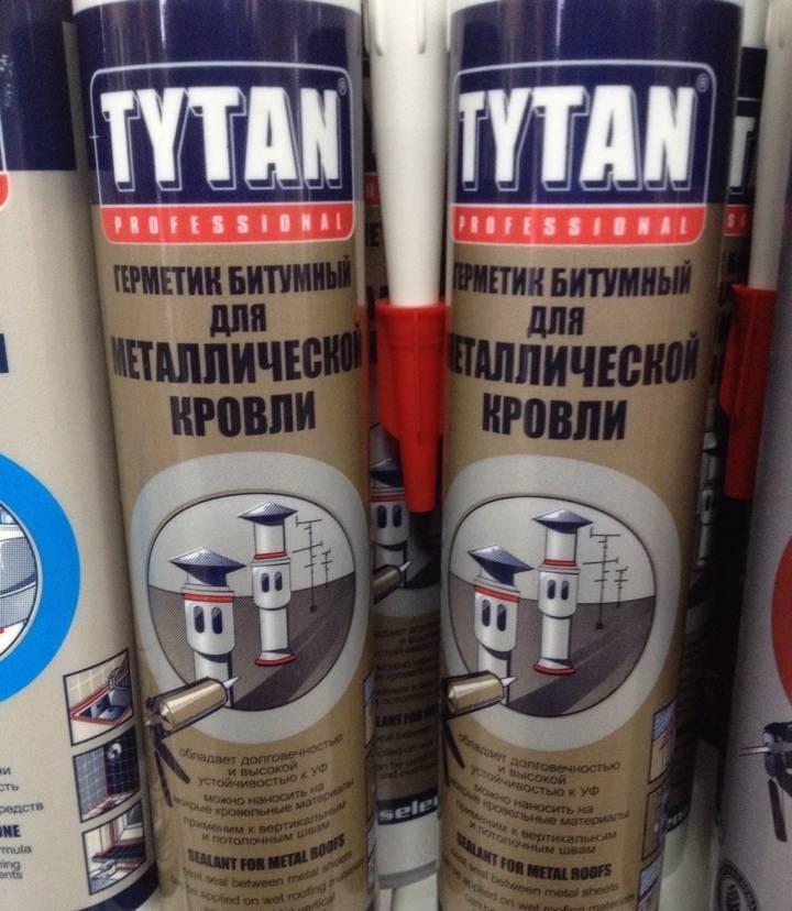 Преимущества и недостатки полиуретановых герметиков — топ производителей