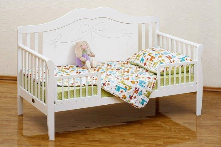 Как выбрать кровать для мальчика: нюансы и особенности выбора кроватей для детей разных возрастов (85 фото)