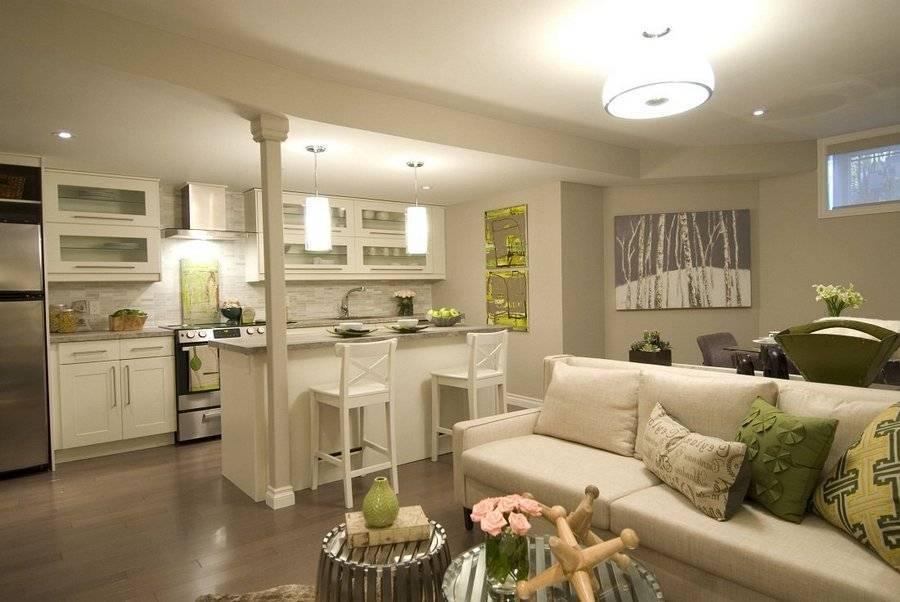 Перепланировка кухни в хрущевке в панельном доме, узаконить объединение столовой с газовой плитой и комнаты, ремонт и перенос 5 кв м с лоджией, студия с балконом