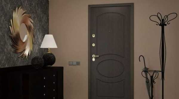Входные двери в квартиру - купить в москве по цене производителя. продажа и установка металлических квартирных дверей недорого от компании профдверь